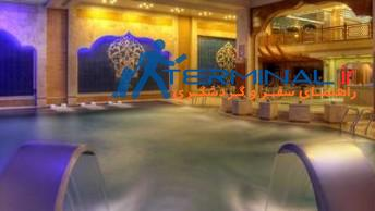 files_hotelPhotos_DarvishiHotel_1343131080[445d57476f466939cef8b7cba7360026].jpg (344×194)
